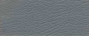 (color) J4161 Savile Gray